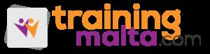 Training_Malta_Logo_2016